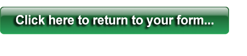 Click here to return to previous page